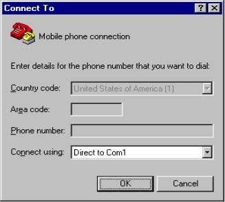 http://www.developershome.com/sms/sms_tutorial_html_m4296f01c.png
