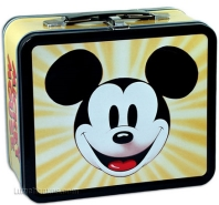 Image result for lunch boxes  for kids old fashioned