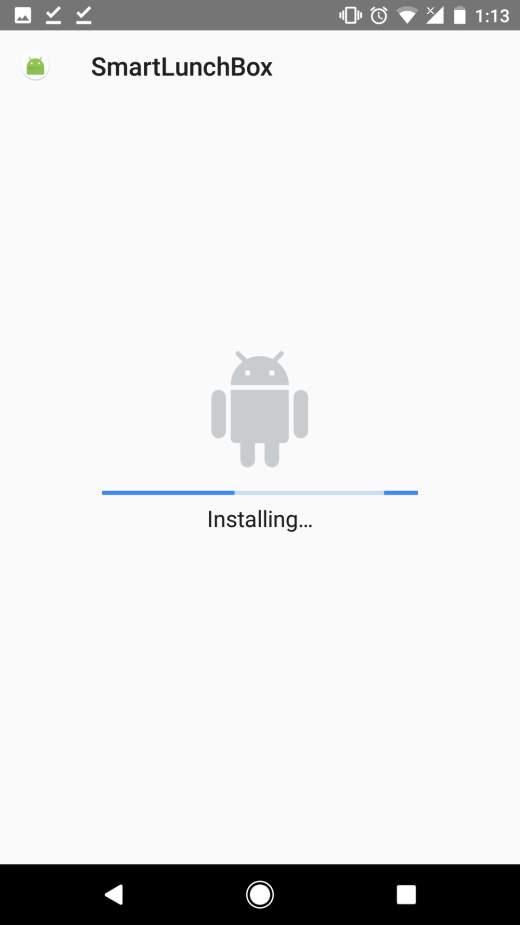 Screenshot_20170426-011343.png