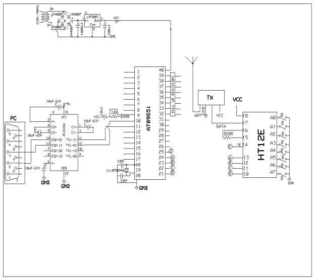 C:UsersStudentAppDataLocalTempRar$DI28.408PC operated robot controlling (TX).bmp