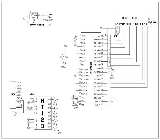 C:UsersStudentAppDataLocalTempRar$DI33.816pc operated robot controlling (RX).bmp