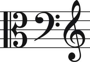 clefs.gif