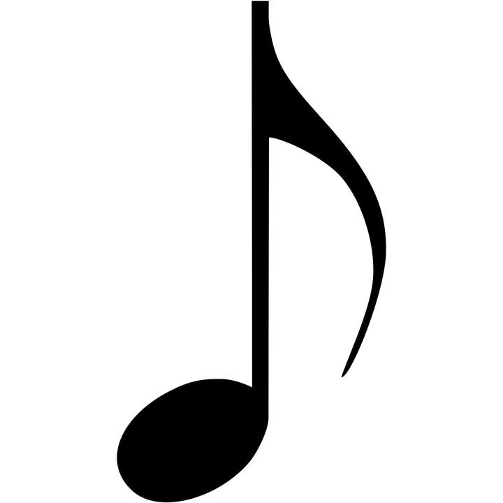 music-note-1275650_960_720.png