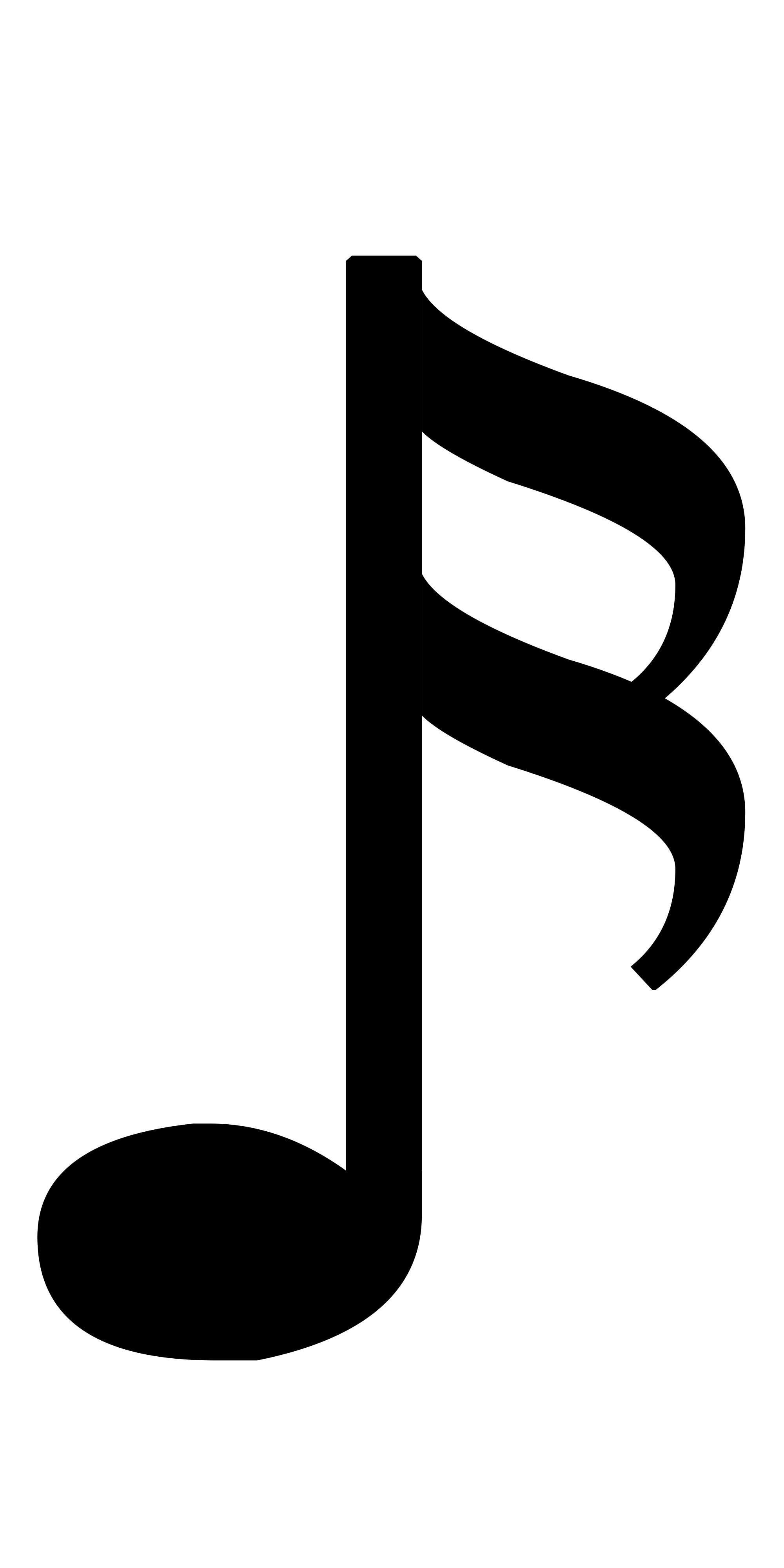 2000px-1-16_note_semiquaver_(music).svg.png
