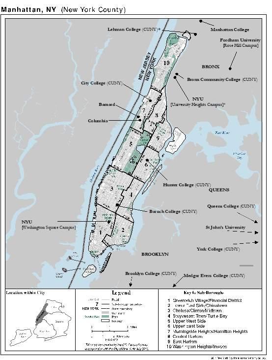 /Users/JoeLandman/Desktop/Map PDF.pdf