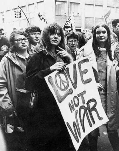 ../Downloads/make-love-not-war-sign-.jpg