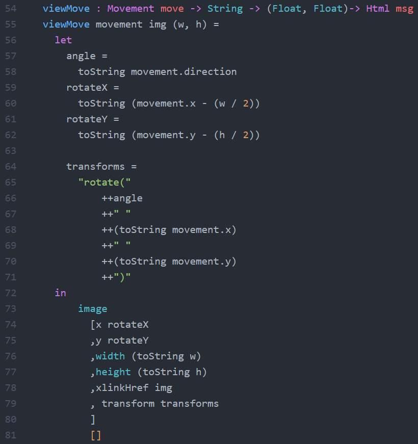C:UsersivascengDesktopmovement 1.png
