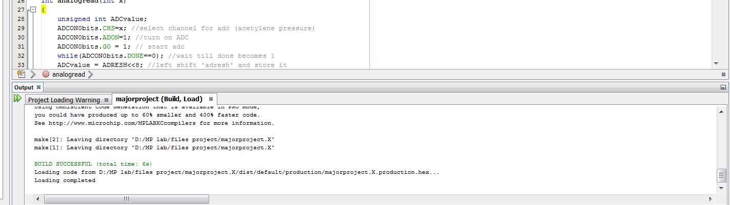 C:UsersVARSHA SHESHDownloads11.PNG