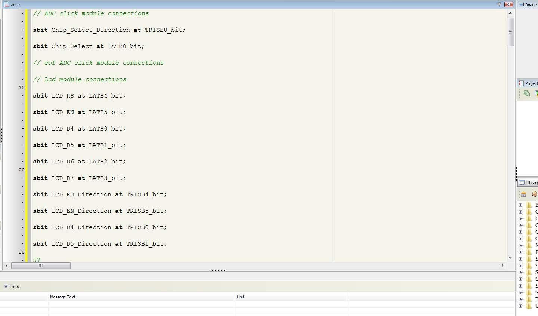 C:UsersVARSHA SHESHDownloadsmikro5.PNG
