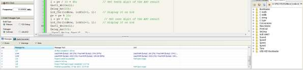 C:UsersVARSHA SHESHDownloadsmikro7.PNG