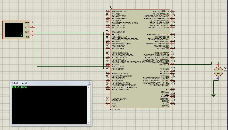 Description: D:projectscreenshotsUART.PNG