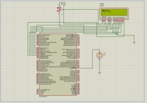 Description: D:projectscreenshotslcd.PNG