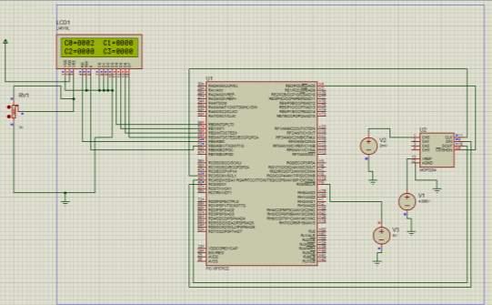 Description: D:projectscreenshotsadcmain.PNG