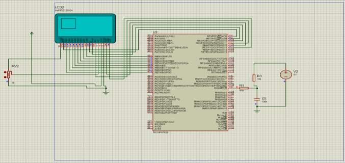 Description: D:projectscreenshots18FGLCD.PNG