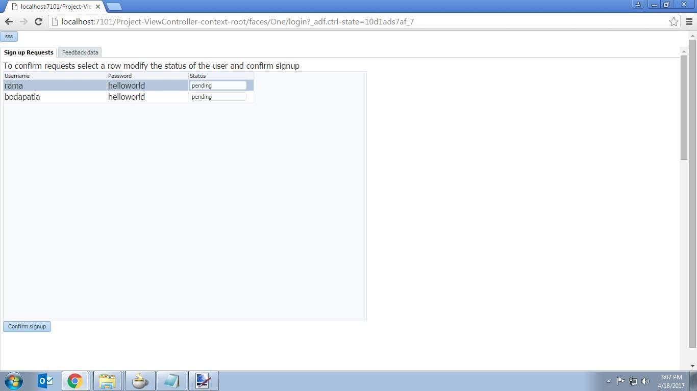C:Usersdjpranayteja.TRNDesktopscreenshotsadmin.png