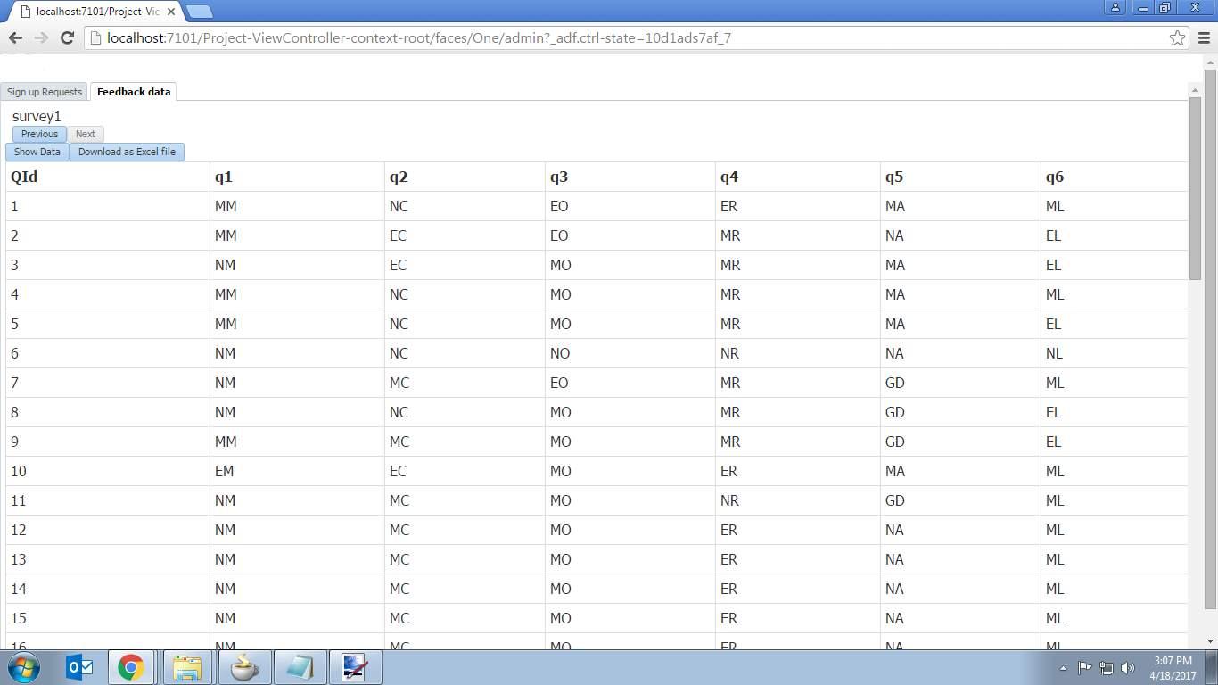 C:Usersdjpranayteja.TRNDesktopscreenshotsdata.png