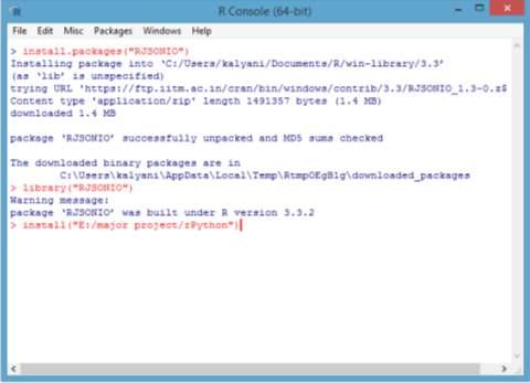 C:UserssohailaliAppDataLocalMicrosoftWindowsINetCacheContent.WordScreenshot (86).png