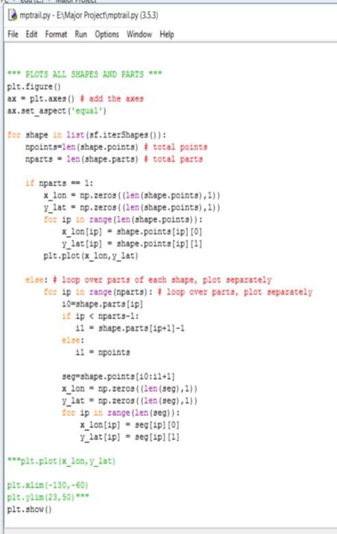 C:UserssohailaliAppDataLocalMicrosoftWindowsINetCacheContent.WordScreenshot (987).png