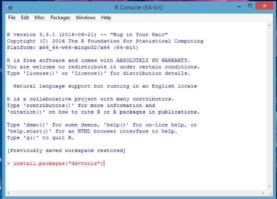 E:major projectproject pixCapture.PNG