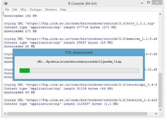E:major projectproject pixCapture2.PNG