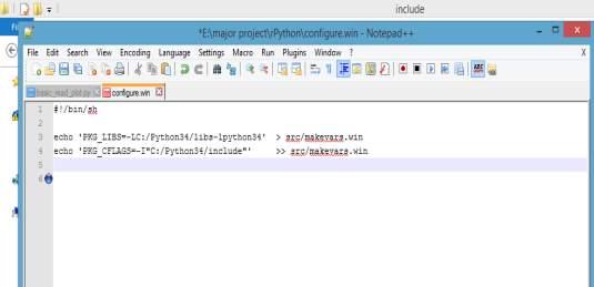 E:major projectproject pixScreenshot (85).png