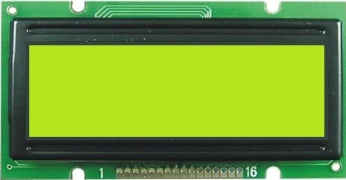 Image result for lcd display module