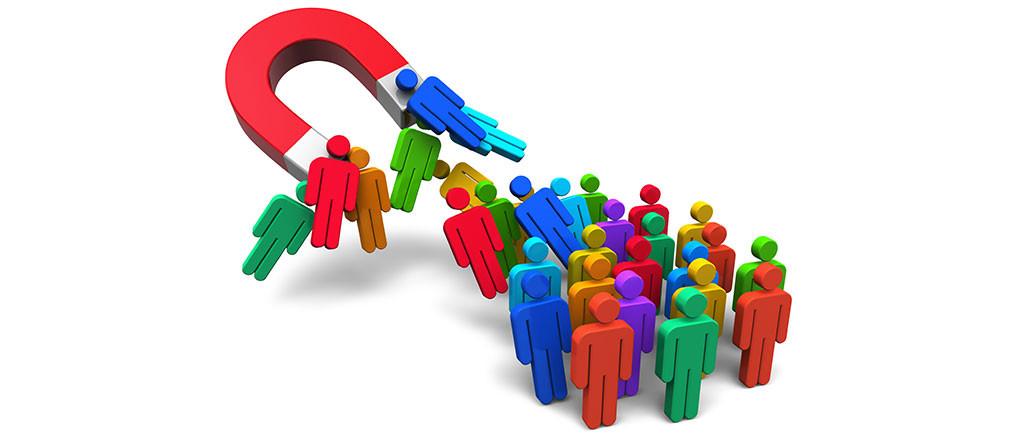 C:UsersSaurav JainAppDataLocalMicrosoftWindowsINetCacheContent.Wordpoaching-employees-1024x440.jpg