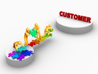 C:\Users\Saurav Jain\AppData\Local\Microsoft\Windows\INetCache\Content.Word\customer.jpg