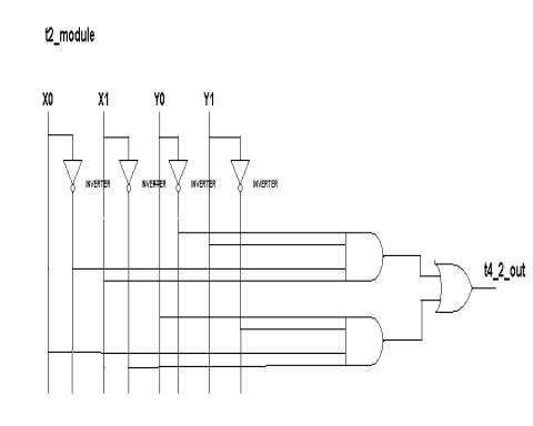 K:my projectmyproject circuit diagrams4_2_module.BMP
