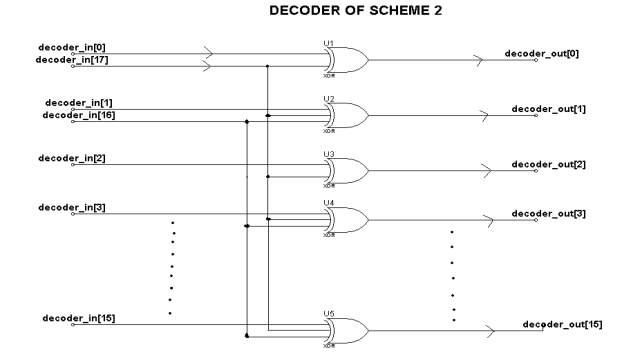 K:my projectdecoder_s_2.BMP