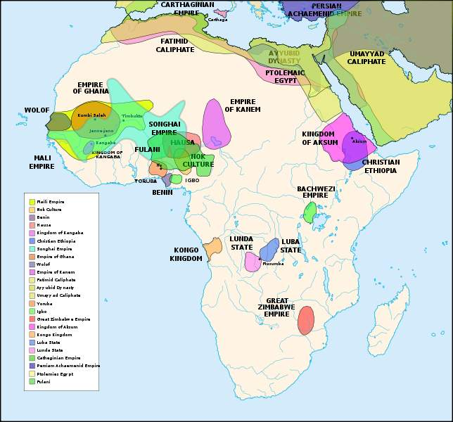 http://mycontinent.co/image1/Africaborders/African-civilizations-map-pre-colonial.png