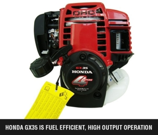 4 stroke engine 4 stroke petrol engine ,4 stroke Gasoline engine for brush cutter with 35.8 cc 1.3HP power CE Approved