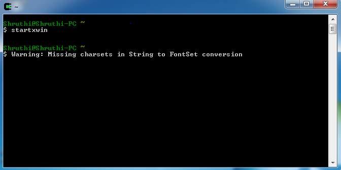 C:UsersafairAppDataLocalMicrosoftWindowsINetCacheContent.WordCapture1.png