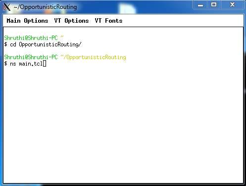 C:UsersafairAppDataLocalTempTemp1_screenshots.zipCapture3.PNG