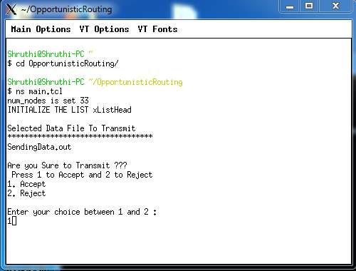 C:UsersafairAppDataLocalTempTemp1_screenshots.zipCapture4.PNG