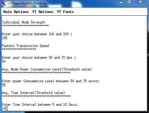 C:UsersafairAppDataLocalTempTemp1_screenshots.zipCapture9.PNG