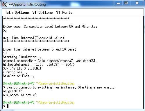 C:UsersafairAppDataLocalTempTemp1_screenshots.zipCapture16.PNG