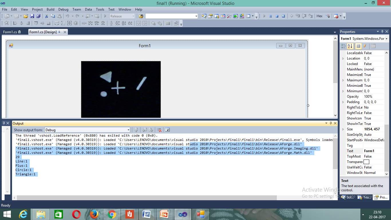 C:UsersCHANDRADownloadsScreenshot (66).png