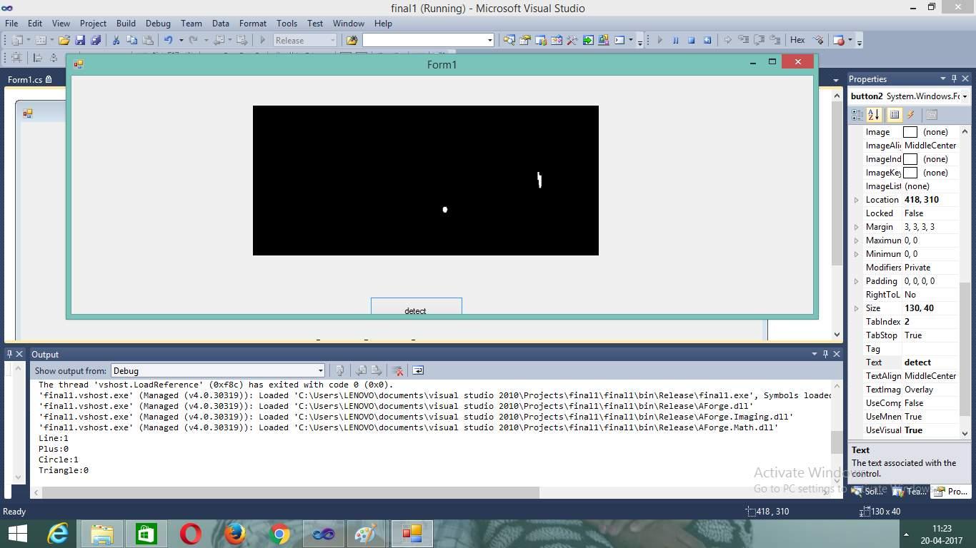 Screenshot (63).png