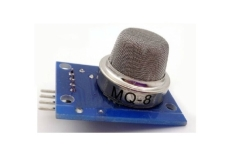 Image result for mq-8 sensor