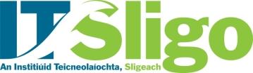 IT Sligo (Col)