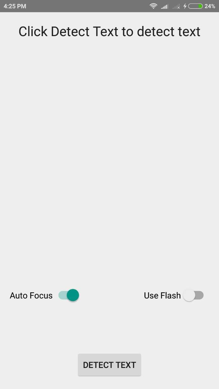C:UsersManishDesktopProjectScreenshot_2017-04-05-16-25-43-814_com.google.android.gms.samples.vision.ocrreader.png