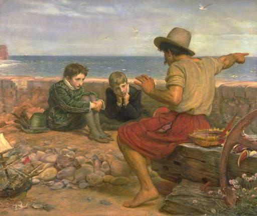 https://upload.wikimedia.org/wikipedia/commons/5/55/Millais_Boyhood_of_Raleigh.jpg