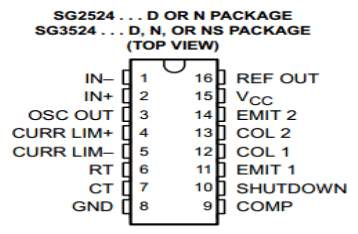 G:MAJOR PROJECTFINAL REPORT167364-DI1.gif