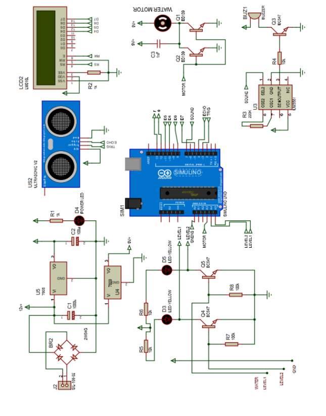 C:Usersjhani asrifDesktopmajor 4-2Schematic Capture_001.png