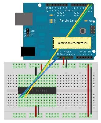 https://www.arduino.cc/en/uploads/Tutorial/ArduinoUSBSerialSimple.png