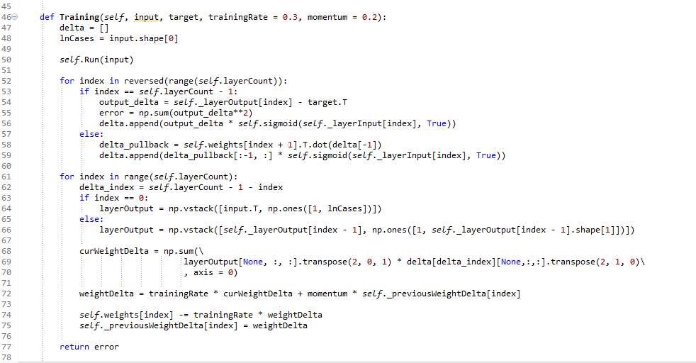 C:UsersRupatejashwiniDesktopCapture.PNG