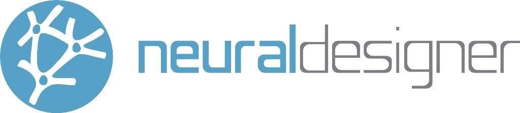 Neural_Designer_logo