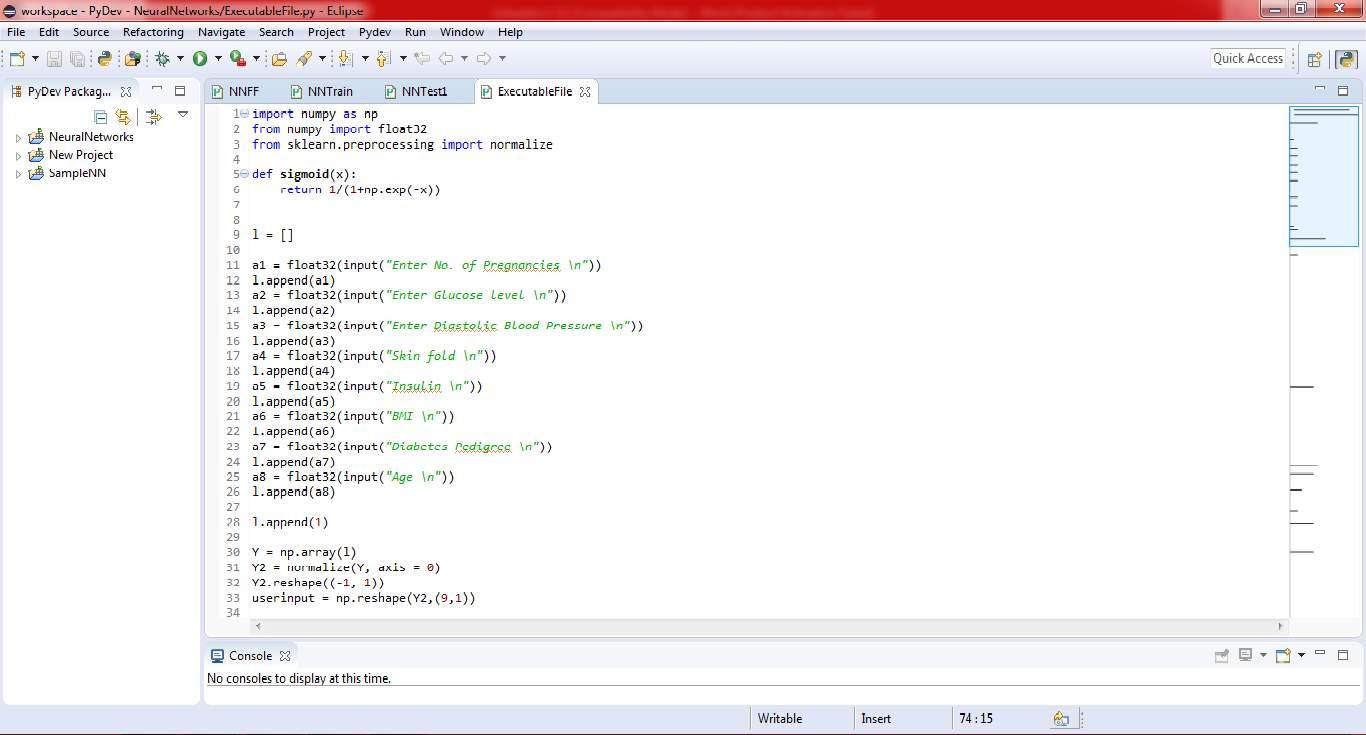 C:UsersRupatejashwiniDesktopest1.png