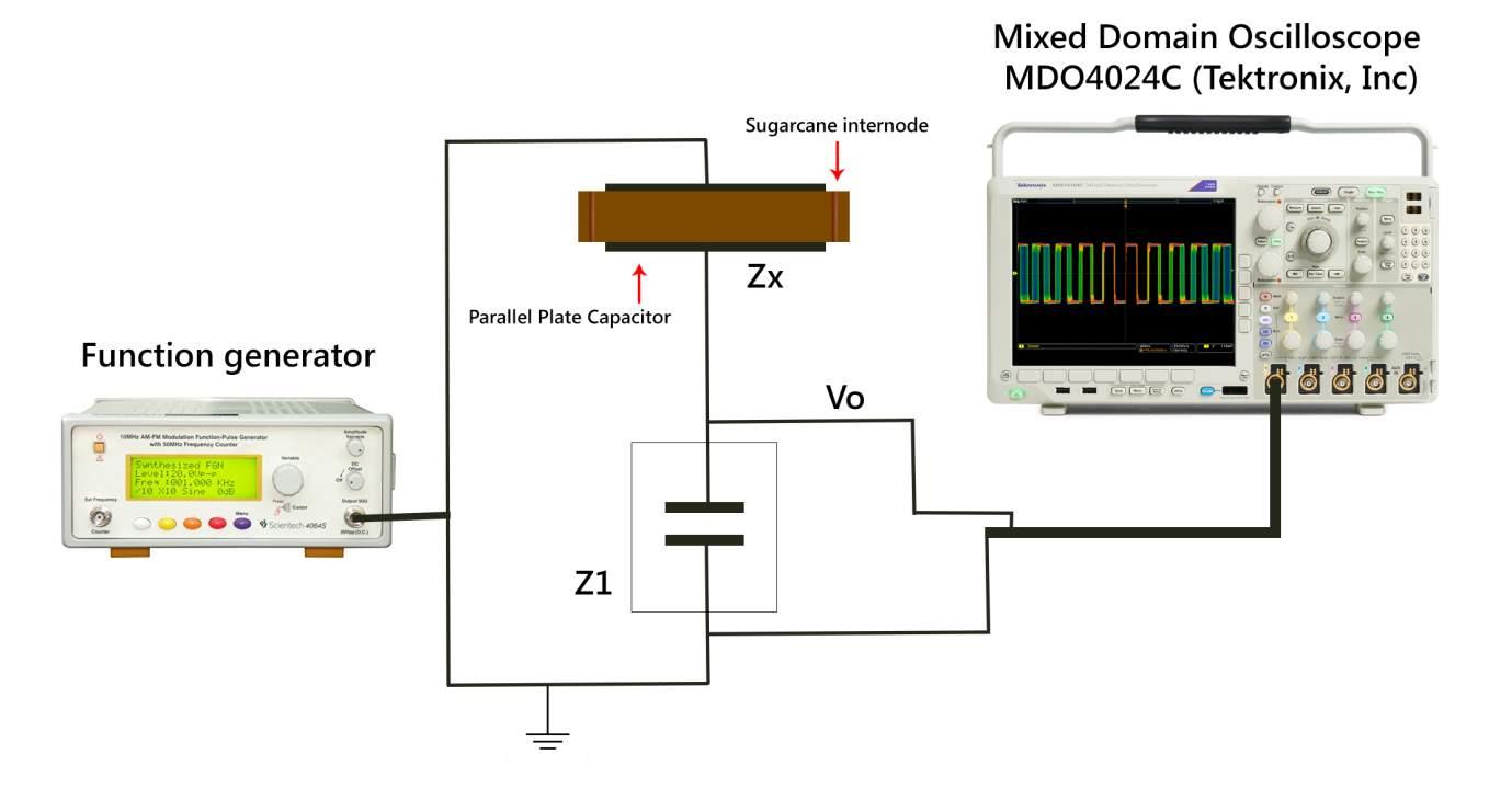 Oscilloscope Setup.png